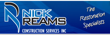 Nick Reams Construction Services